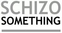 Schizosomething logo